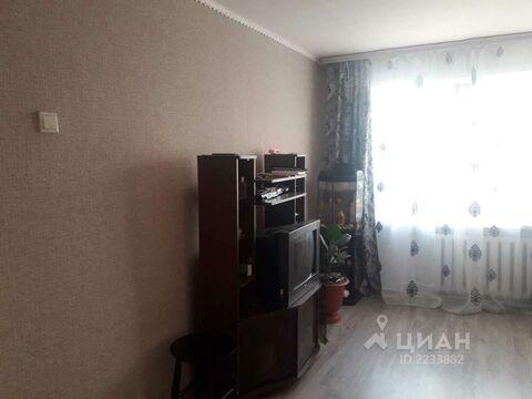 Продажа квартиры, Ильинское, Кимрский район, Ул. Мира - Фото 2