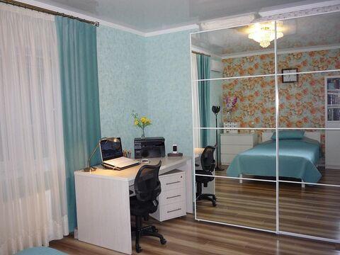 Продажа таунхауса, Краснодар, Благородная улица - Фото 5