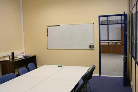 Сдается офис 215,22 кв. м, м. Владыкино - Фото 3