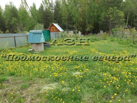 Носовихинское ш. 40 км от МКАД, Новые Дома, Дача 50 кв. м - Фото 5