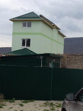 Продается мини-гостиница в Южной Озереевке - Фото 2