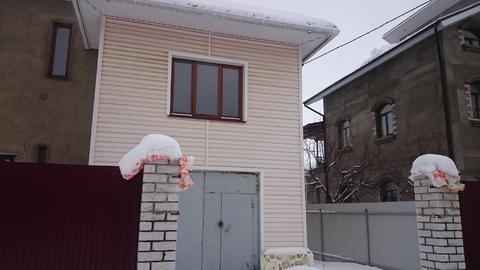 Коттедж ул. Ивовая, р-н Тенистый - Фото 3