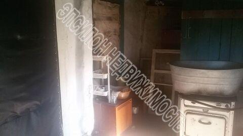 Продается 2-к Квартира ул. Красная - Фото 4