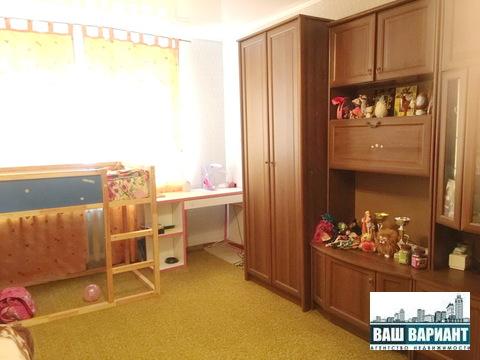 Квартиры, ул. Заводская, д.20 - Фото 2