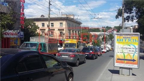 Объявление №48103911: Помещение в аренду. Севастополь, ул. Адмирала Октябрьского,