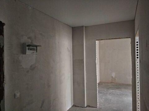 Продажа квартиры, Новосибирск, Ул. Гребенщикова - Фото 5