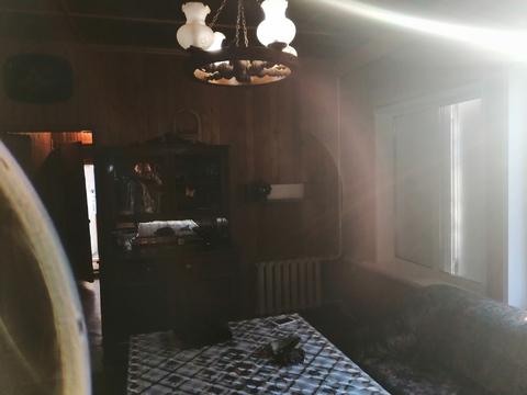 Сдам дом в Фирсановке - Фото 3