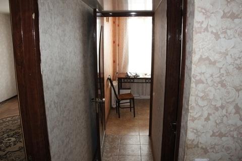 Продаю однокомнатную квартиру в г. Кимры, ул. Русакова, д. 14 - Фото 4