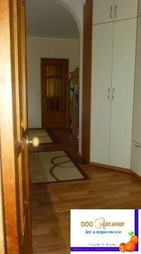 Продается 3-комнатная квартира, Западный р-н - Фото 4
