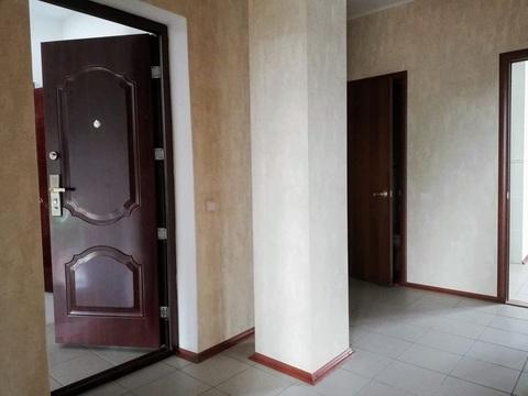 Продам новый 8-квартирник в Краснодаре - Фото 1