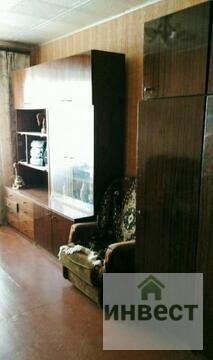Продается трехкомнатная квартира Наро-Фоминск, п.Атепцево, ул Речная д. - Фото 2