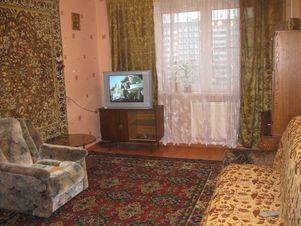 Аренда квартиры, м. Комендантский проспект, Королева пр-кт. - Фото 2