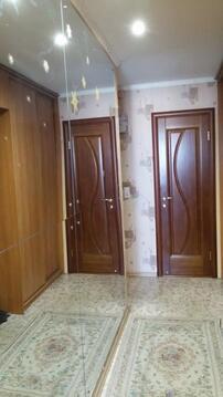 Продажа квартиры, Чита, Проспект Советов - Фото 4