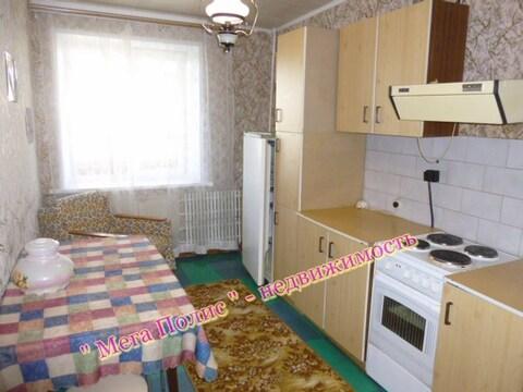 Сдается 1-комнатная квартира 40 кв.м.м ул. Энгельса 16 на 6/12 этаже - Фото 1