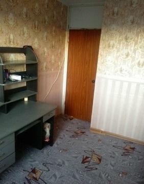 Квартира, Росляково, Заводская - Фото 5