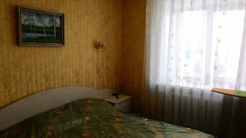 Продаю квартиру по ул. Космонавтов, 26 - Фото 3