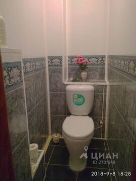 Продажа квартиры, Алексин, Алексинский район, Ул. Болотова - Фото 2