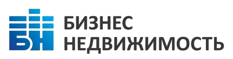 Липецк15 Микрорайон