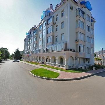 Продается офисное помещение ул. Горького 9, 44кв.м, Нахимовский район - Фото 3