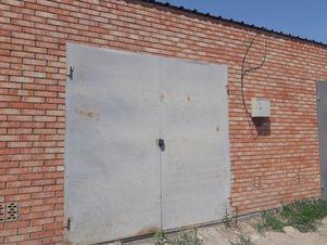 Продажа гаража, Батайск, Ул. Ушинского - Фото 2
