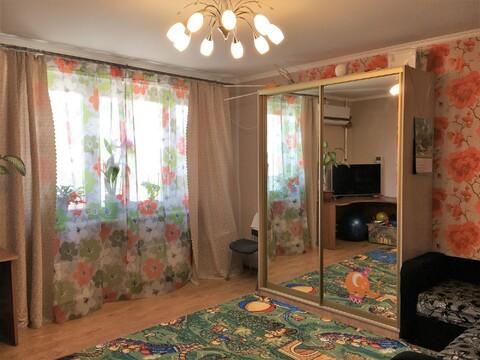 Продаю отличную квартиру в Видном - Фото 5