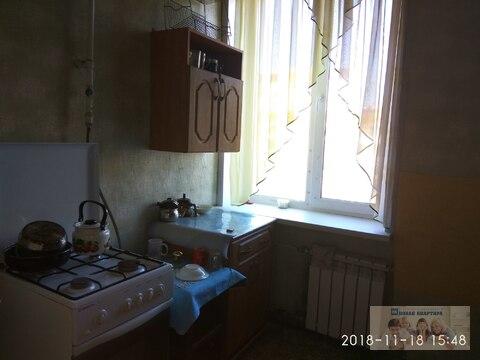 Продам комнату в Ленинском районе на техстекло - Фото 3