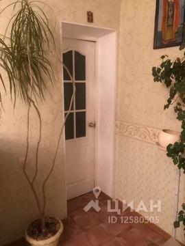 Объявление №51524188: Продаю 3 комн. квартиру. Обнинск, Ленина пр-кт., 180,