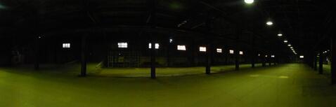 Производственно-складское здание . - Фото 5