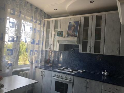 3-к квартира ул. Островского, 27 - Фото 2