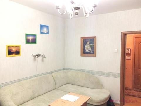 Продается Однокомн. кв. г.Москва, Кедрова ул, 19 - Фото 4