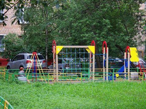 Продажа квартиры, м. Дубровка, Ул. Велозаводская - Фото 4