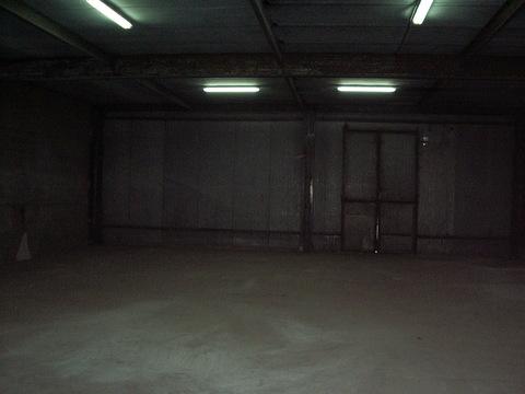 Сдаётся производственно-складское помещение 232 м2 - Фото 1