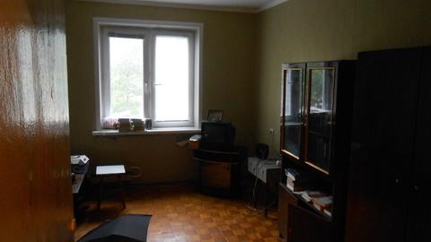 Продаётся 3-х комнатная квартира в городе Орехово-Зуево - Фото 4