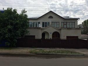 Продажа дома, Арзамас, Ул. Севастопольская - Фото 1