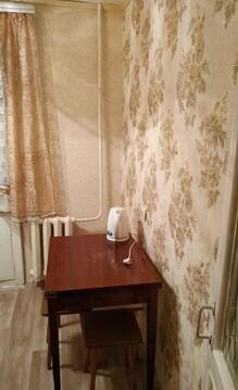1-ая квартира на 1 Пионерской - Фото 2