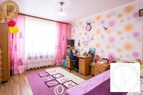 Дом п. Овинный ДНТ Виртуоз - Фото 4
