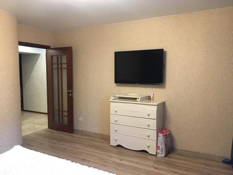 Владимир, Безыменского ул, д.26а, 5-комнатная квартира на продажу - Фото 4