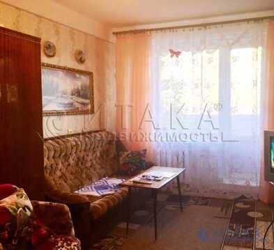 Продажа квартиры, Кингисепп, Кингисеппский район, Аптекарский пер. - Фото 2