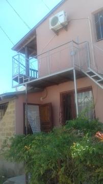 Продам дом на Южной Косе - Фото 1