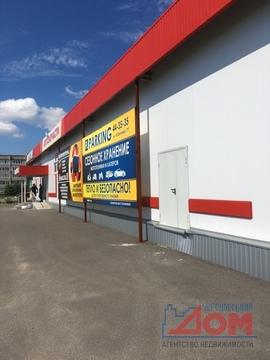 Аренда склада 300 кв.м К.Беляева, 77 - Фото 1