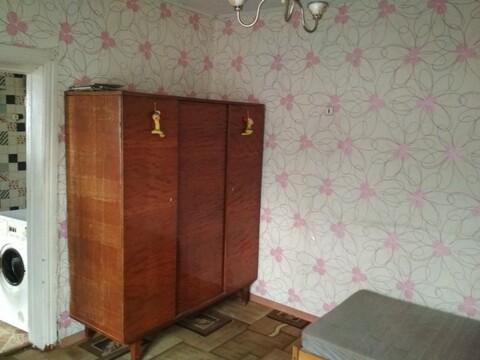 Аренда дома, Новосибирск, Ул. Пермская - Фото 2
