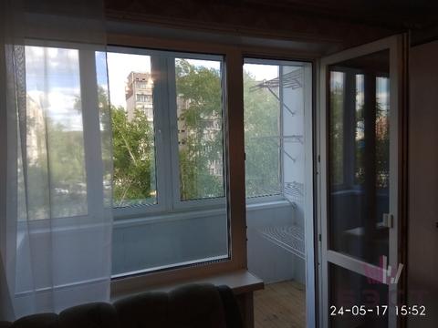 Квартира, Амундсена, д.64 - Фото 2