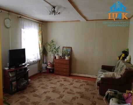 Продаётся 2-этажный готовый для проживания дом в 55 км от МКАД - Фото 4