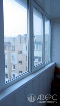 Квартира, ш. Карачаровское, д.26 к.Б - Фото 4