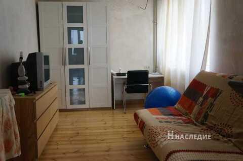 Продается 4-к квартира Соборный - Фото 2