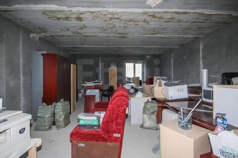 Продам нежилое помещение - Фото 4
