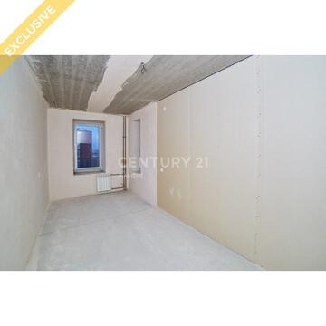 Продажа 3-к квартиры на 5/8 этаже, на пр. А. Невского, д. 47 - Фото 3