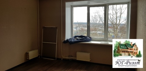 Продается 2 кв. в Наро-Фоминске, ул. Полубоярова, д. 5 - Фото 2