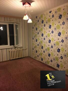 Продам 3-к квартиру, Зарудня, 39 - Фото 1