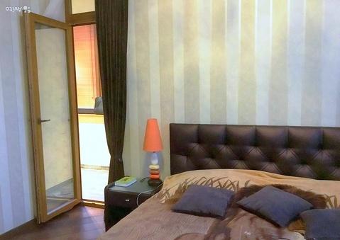 Продам 4-к квартиру, Москва г, Ярцевская улица 32 - Фото 4